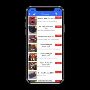Simulator Screen Shot - iPhone X - 2017-10-31 at 13.58.34_iphonexspacegrey_portrait