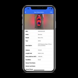 Simulator Screen Shot - iPhone X - 2017-10-31 at 13.59.23_iphonexspacegrey_portrait