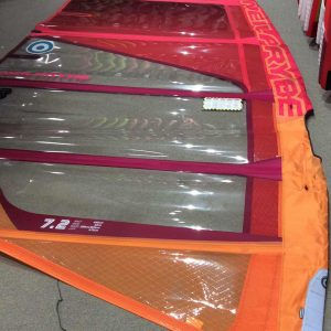 Used Windsurf Gear for Sale - Loads of 2nd Hand Equipment